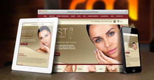 Sault Sainte Marie Plastic Surgeon Announces New Responsive Website