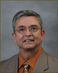 Orlando Plastic Surgeon Dr. James A. Matas