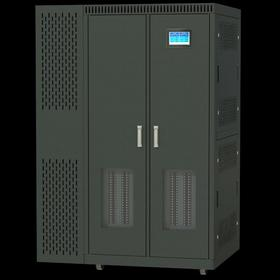 Anord, PDU, Critical Power North America, power distribution, RPP