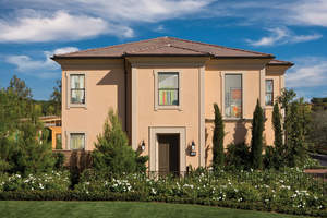 vista scena, irvine pacific, new homes irvine, orchard hills, villages of irvine, luxury homes