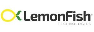 LemonFish Technologies
