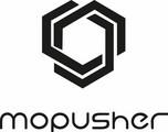mopusher
