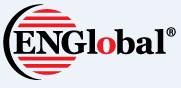 ENGlobal
