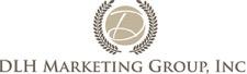 DLH Marketing Group, Inc.