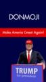 DonMoji App