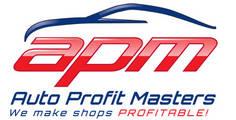 Auto Profit Masters