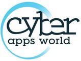Cyber Apps World Inc