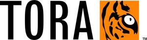 TORA Trading Services, LLC