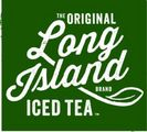 Long Island Iced Tea Corp.