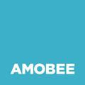 Amobee