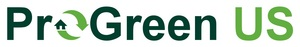 ProGreen US, Inc