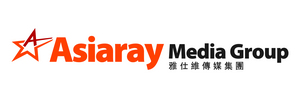 Asiaray Media Group Limited