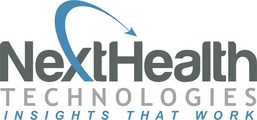 NextHealth Technologies Inc.