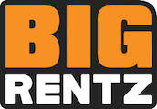 BigRentz, Inc.