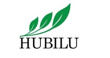 Hubilu Venture Corporation