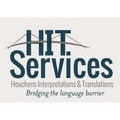 HIT Services - Houchens Interpretations and Translations
