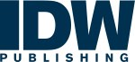 IDW Media Holdings