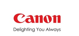 Canon Singapore Pte. Ltd.