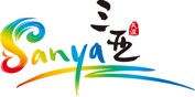 Sanya Tourism Development Commission
