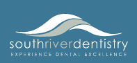 South River Dentistry