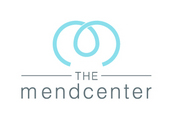 The MendCenter