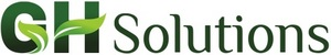Greenhouse Solutions, Inc.