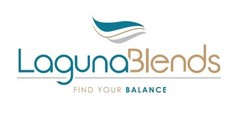 Laguna Blends, Inc.