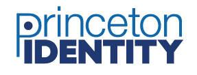 Princeton Identity, Inc.