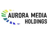 Aurora Media Holdings