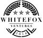 White Fox Ventures, Inc.