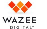 Wazee Digital