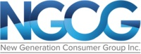 New Generation Consumer Group, Inc.