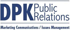 DPK Public Relations