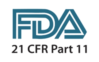 Symmetry Adds 21 CFR Part 11 to Expanding Portfolio of Compliance Capabilities