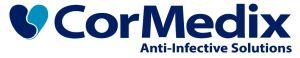 CorMedix, Inc.