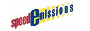 Speedemissions, Inc.