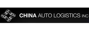 China Auto Logistics Inc.