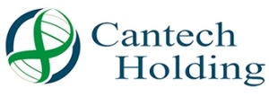 Cantech Holding, Inc.