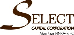 Select Capital