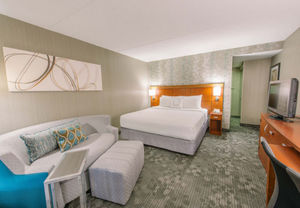 Hotels in Nashua NH