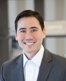 Moen names Troy Shay as its new President, U.S. Businesses.