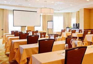 Meeting venues Doral FL