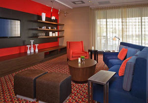 Hotels near Dupont Circle Washington DC
