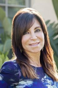 Los Angeles Plastic Surgeon Dr. Christine Petti