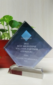 Best Storage Solution Partner for Asia
