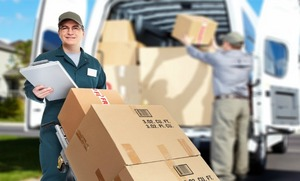 Paragon Software Systems and Last Mile Delivery Success