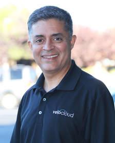 VeloCloud, SD-WAN, channel, EarthLink, NetOne, WAN Virtualization, Hybrid WAN, MPLS