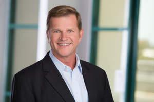 Michael Schmitt joins Adaptive Insights as Chief Marketing Officer.