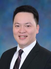 Nerium International General Manager Eris Ching