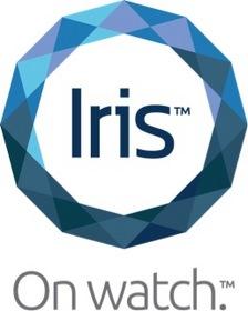 Iris OnWatch